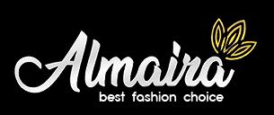 Mukena Bali, Maxi Dress, Gamis, Baju Bali & Busana Muslim Murah